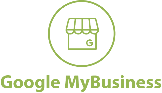 Google_MyBusiness_web