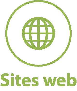 Site_web_web