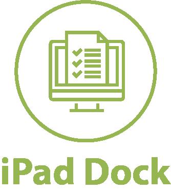 iPadDock_web